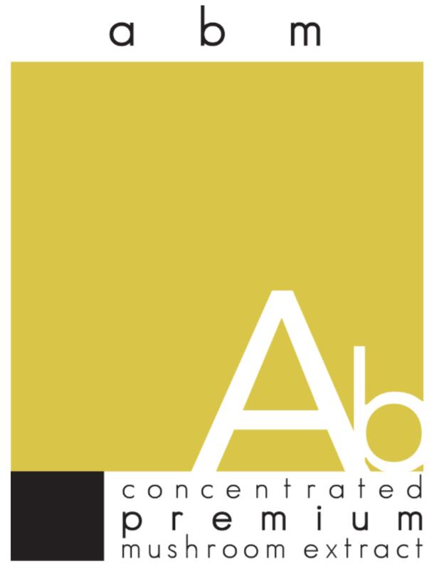 ORIVeDA ABM extract   •    180 capsules