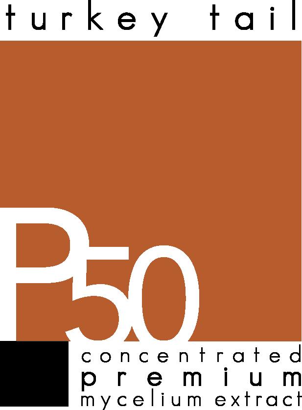 ORIVeDA PSP-50  extract  •    180 capsules