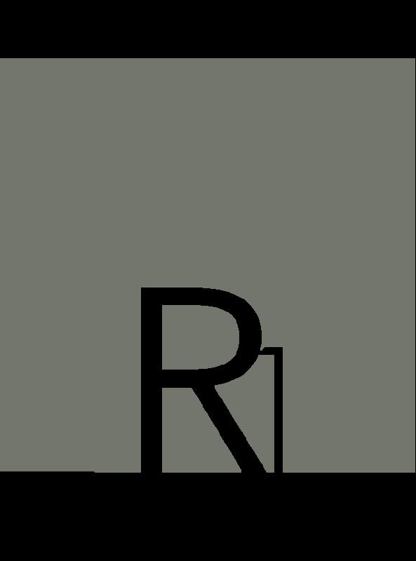 ORIVeDA REISHI PRIMO®  extract    •    120 capsules