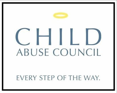 Donate to the Child Abuse Council