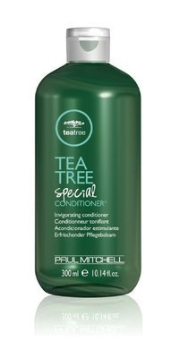 TEA TREE SPECIAL CONDITIONER® Invigorating Conditioner