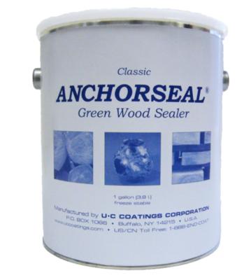 1 Gallon Anchorseal