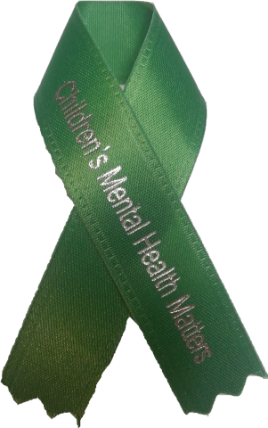 Awareness Ribbons (Pack of 100)