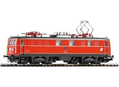 Piko 51760 H0 BR 1010 Electric ÖBB IV