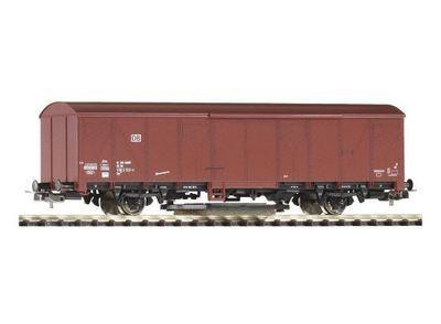 Piko 54999 H0 Vagóne de limpieza de carriles Gbs254