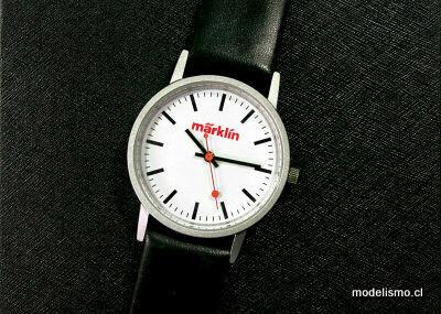 12331 Reloj de pulsera de moda