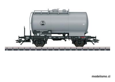 Reserva anticipada Märklin H0 48170 Vagón del año Insider de ancho de vía H0 2020