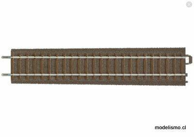 Reserva anticipada  - Trix 62922 Pista adaptadora Fleischmann Profi <-> Trix C