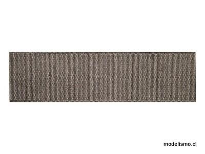 """Noch 60312 Estructura de la carretera """"adoquín"""", 7.5 cm de ancho, 50 cm de largo"""