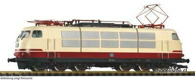 Piko 37440 G Locomotora eléctrica BR 103 DB IV