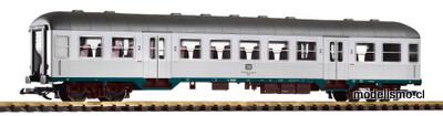 Piko 37631 G Silberling Bnb 2a clase DB IV