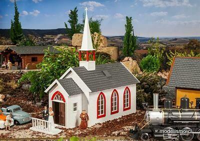 Pola G 331074 Iglesia de San Miguel