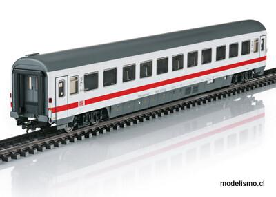 Märklin H0 43680 Coche de compartimentos Bvmz 185.5.