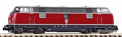 Piko 40502 N Locomotora diésel Clase V 200.1 DB III
