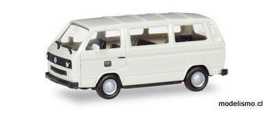 """Herpa 93873 VW T3 """"Deutsche Bundesbahn"""""""