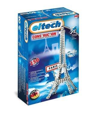 Eitech 00460 Torre Eiffel