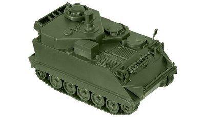 Roco miniTank 05076 Vehículo de observación de artillería M 113