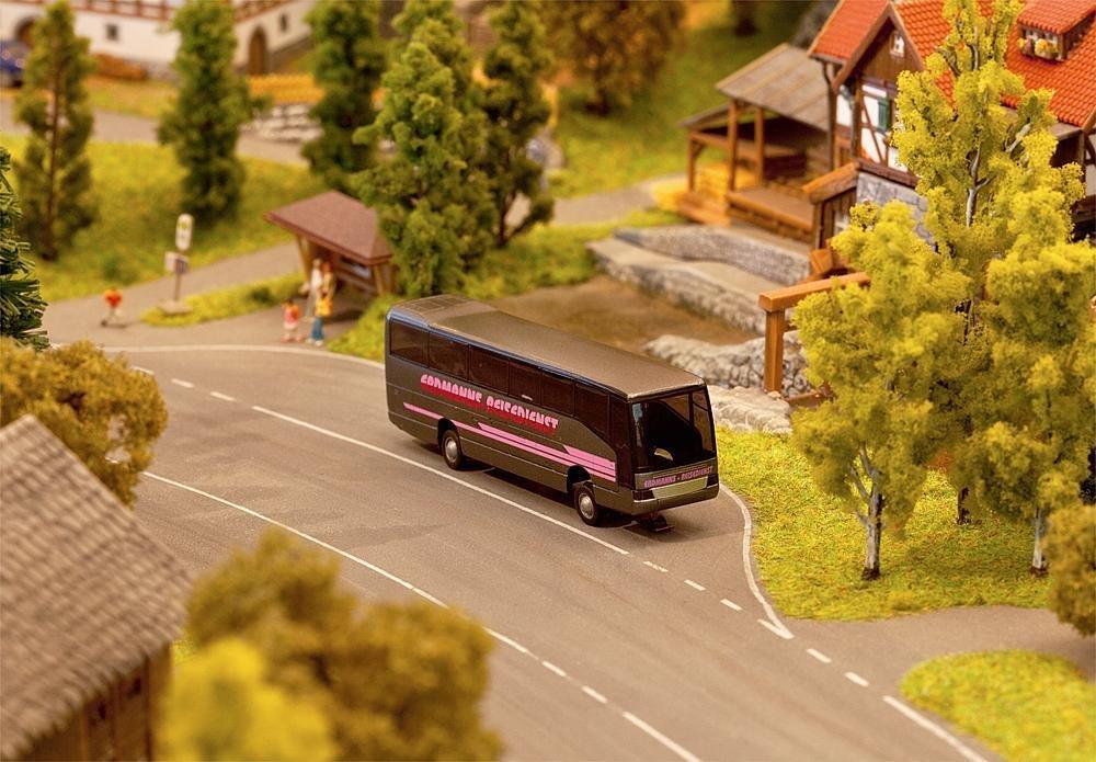 Faller 162006 Mercedes Benz N O404 Tour Bus (RIETZE)