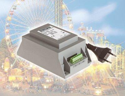 Faller 180641 Transformador