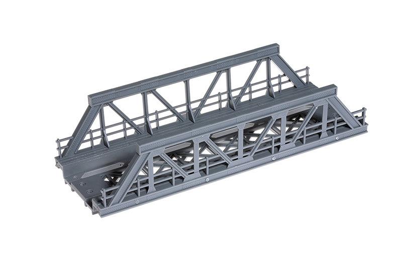 Noch 21330 Puente de enfoque