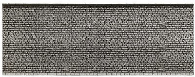 Reserva anticipada Noch 58054 Muralla, 33,4 x 12,5 cm