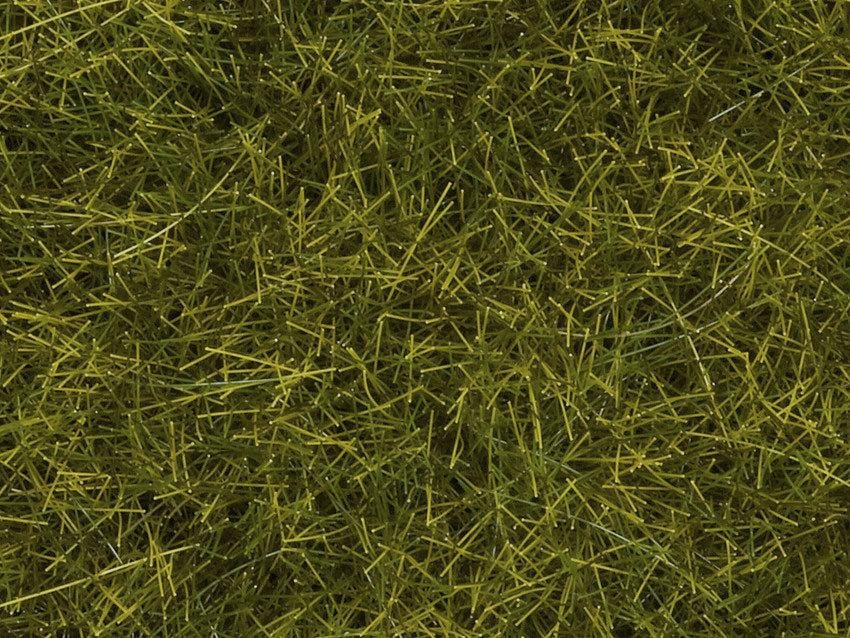 Noch 07095 Hierbas silvestres de pradera XL prado, 12 mm