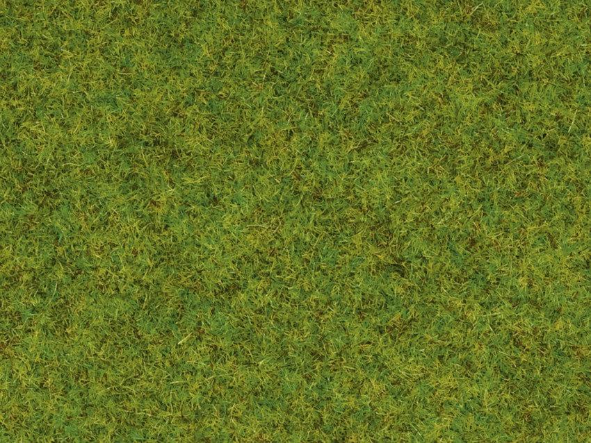 Noch 08300 Hierbas primaverales, 2,5 mm