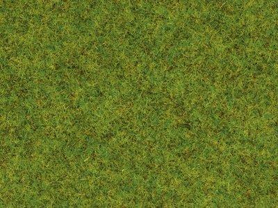 Reserva anticipada Noch 08300 Hierbas primaverales, 2,5 mm