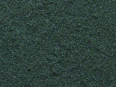 Noch 07333 Estructura de Flock, de color verde oscuro, bien
