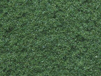 Noch 07342 Estructura de Flock, verde medio, medio