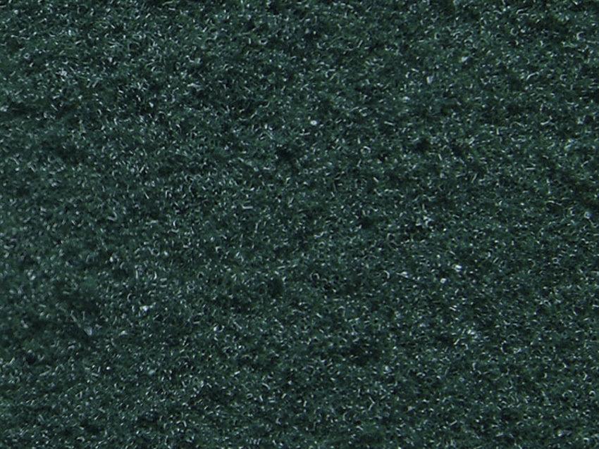 Noch 07343 Estructura de Flock, de color verde oscuro, medio