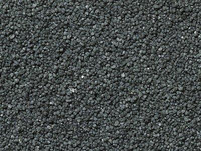Noch 09376 Balasto, gris oscuro