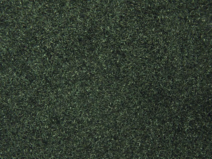 Noch 08376 Flocado verde oscuro