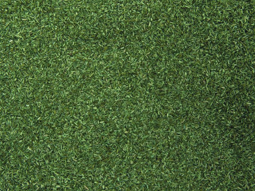 Noch 08420 Lindero, verde oscuro