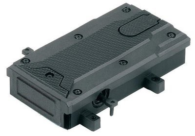 Piko 35271 G Punto de conmutación eléctrica