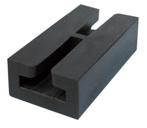 Piko 35292 G aislante del conector pista 6 piezas.