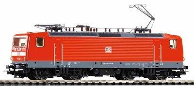 Piko 51700 H0 BR 112 eléctrico DB AG V