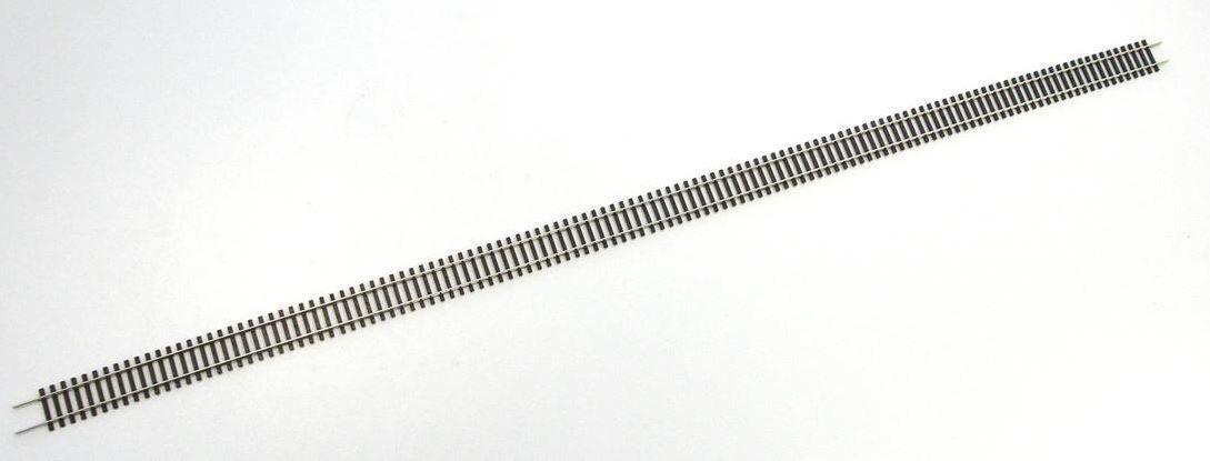 Piko 55209 H0 Vía flexible 940 mm