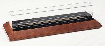 Roco 10815 cinta de correr smartRail
