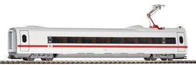 Piko 57690 ICE 3 H0 turismos con pantógrafo