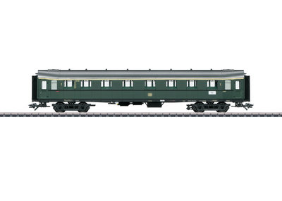 """Märklin 42234 DB Tren de expreso de primera clase """"Merluza"""""""