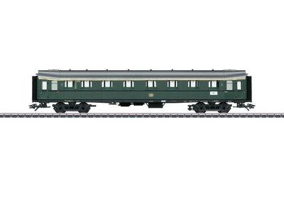 Märklin 42234 DB Tren de expreso de primera clase