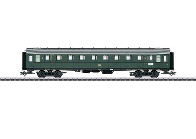 Märklin 42254 DB Tren de expreso de segunda clase