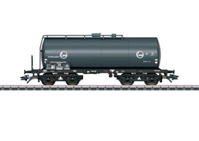 Märklin 46539 DB Vagón cisterna unificado