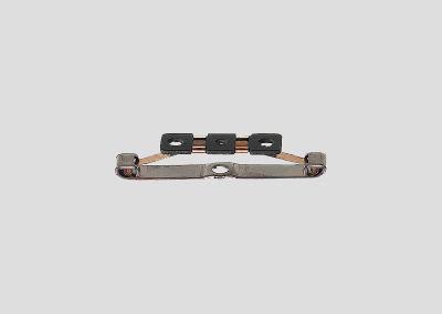 Märklin 7175 Amoladora de repuesto (2 piezas)