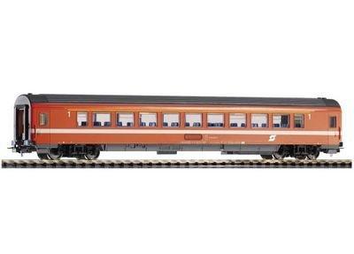 Piko 58661 H0 Tren expreso de primera clase ÖBB