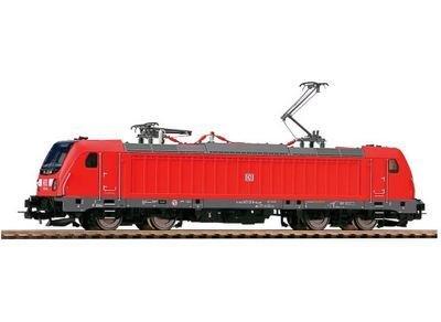 Piko 51580 H0 BR 147