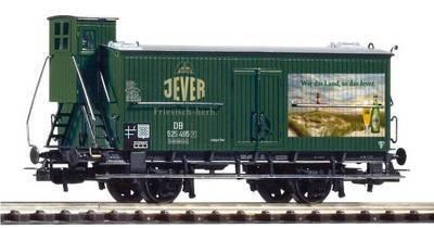 Piko 54748 H0 Jever (carrito de cerveza)