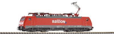 Piko 57964 H0 BR 189 Railion