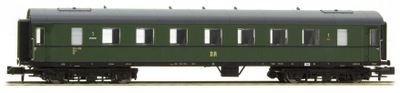 Liliput Escala N 364542 DR Tipo A4ümp